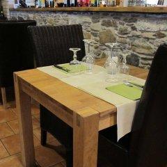 Отель Campeggio Conca DOro Италия, Вербания - отзывы, цены и фото номеров - забронировать отель Campeggio Conca DOro онлайн гостиничный бар