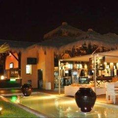 Отель Marhaba Club Сусс фото 2