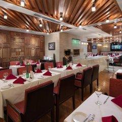 Silk Path Hotel Hanoi питание фото 2