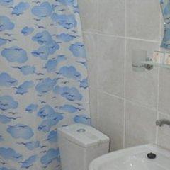 Ottoman Antep Турция, Газиантеп - отзывы, цены и фото номеров - забронировать отель Ottoman Antep онлайн ванная фото 2