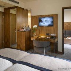 Отель K+K Hotel Picasso Испания, Барселона - 1 отзыв об отеле, цены и фото номеров - забронировать отель K+K Hotel Picasso онлайн удобства в номере