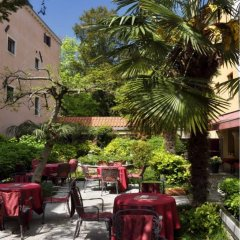 Отель Amadeus Италия, Венеция - 7 отзывов об отеле, цены и фото номеров - забронировать отель Amadeus онлайн фото 14