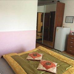Гостиница Gregori Club в Краснодаре отзывы, цены и фото номеров - забронировать гостиницу Gregori Club онлайн Краснодар в номере