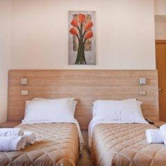 Hotel Costazzurra Римини комната для гостей фото 5