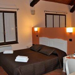 Hotel Morimondo Моримондо комната для гостей фото 2
