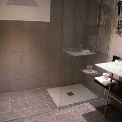 Semiramis Hotel HMJ in Nouakchott, Mauritania from 137$, photos, reviews - zenhotels.com bathroom