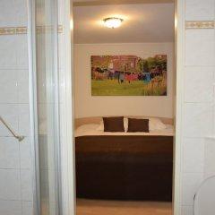 Отель Hampshire Hotel Prinsengracht Нидерланды, Амстердам - отзывы, цены и фото номеров - забронировать отель Hampshire Hotel Prinsengracht онлайн сауна