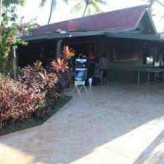 Отель Travellers Beach Resort фото 5