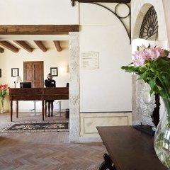 Algila' Ortigia Charme Hotel Сиракуза интерьер отеля фото 3