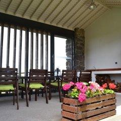 Отель Tradicampo Eco Country Houses интерьер отеля фото 3