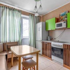 Гостиница on Tallinskaya 9 bldg 3 в Москве отзывы, цены и фото номеров - забронировать гостиницу on Tallinskaya 9 bldg 3 онлайн Москва в номере фото 2
