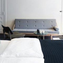 Отель Danmark Дания, Копенгаген - 2 отзыва об отеле, цены и фото номеров - забронировать отель Danmark онлайн фото 6