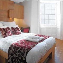 Отель Drakes Hotel Великобритания, Кемптаун - отзывы, цены и фото номеров - забронировать отель Drakes Hotel онлайн фото 13