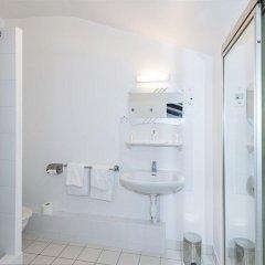Hotel Amiot ванная фото 2