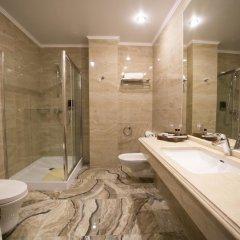 Гостиница Best Western Plus Astana ванная