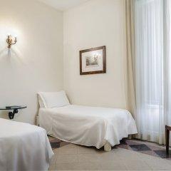 Отель Eurostars Centrale Palace Италия, Палермо - 1 отзыв об отеле, цены и фото номеров - забронировать отель Eurostars Centrale Palace онлайн фото 3