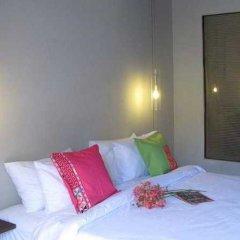Отель The Nest Resort детские мероприятия фото 2