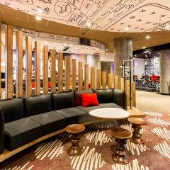 Отель ibis Wroclaw Centrum Польша, Вроцлав - отзывы, цены и фото номеров - забронировать отель ibis Wroclaw Centrum онлайн развлечения