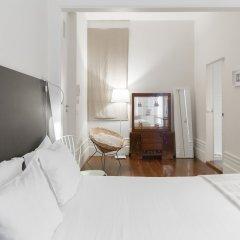Отель Oporto City Flats - Ayres Gouvea House фото 8