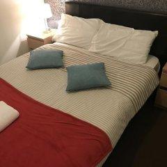Отель City Centre Bath Street Suite комната для гостей фото 4