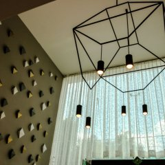 Fch Hotel Providencia- Adults Only интерьер отеля фото 3