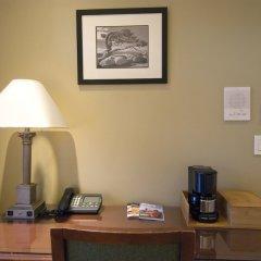 Отель Granville House Bed and Breakfast Канада, Ванкувер - отзывы, цены и фото номеров - забронировать отель Granville House Bed and Breakfast онлайн удобства в номере