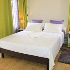 Отель Cool Holidays Французская Полинезия, Бора-Бора - отзывы, цены и фото номеров - забронировать отель Cool Holidays онлайн комната для гостей фото 2
