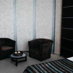 Бутик-отель Cruise Стандартный номер с различными типами кроватей фото 35