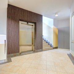 Апартаменты Dom & House - Apartments Neptun Park интерьер отеля