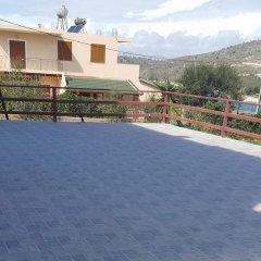 Отель Agrume Inn Hotel Албания, Ксамил - отзывы, цены и фото номеров - забронировать отель Agrume Inn Hotel онлайн спортивное сооружение