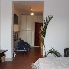 Отель B&B Ridolfi Италия, Сан-Джиминьяно - отзывы, цены и фото номеров - забронировать отель B&B Ridolfi онлайн комната для гостей фото 5