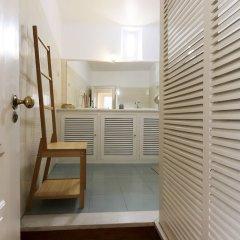 Отель Chiado Views by Homing удобства в номере