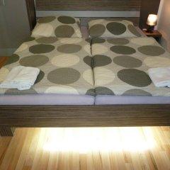 Отель Apartma SunGarden Liberec Чехия, Либерец - отзывы, цены и фото номеров - забронировать отель Apartma SunGarden Liberec онлайн комната для гостей фото 2