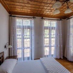 Отель Maya Hostel Berat Албания, Берат - отзывы, цены и фото номеров - забронировать отель Maya Hostel Berat онлайн комната для гостей фото 3