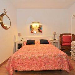 Отель Flora Испания, Льорет-де-Мар - отзывы, цены и фото номеров - забронировать отель Flora онлайн комната для гостей