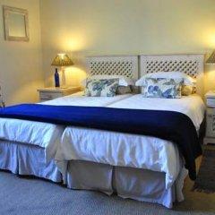 Отель Kududu Guest House комната для гостей фото 4