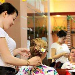 Отель Acacia Heritage Hotel Вьетнам, Хойан - отзывы, цены и фото номеров - забронировать отель Acacia Heritage Hotel онлайн детские мероприятия фото 2