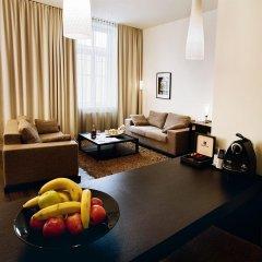Отель MyPlace - Premium Apartments Riverside Австрия, Вена - отзывы, цены и фото номеров - забронировать отель MyPlace - Premium Apartments Riverside онлайн детские мероприятия