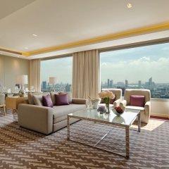 Отель AVANI Riverside Bangkok Hotel Таиланд, Бангкок - 1 отзыв об отеле, цены и фото номеров - забронировать отель AVANI Riverside Bangkok Hotel онлайн комната для гостей фото 2