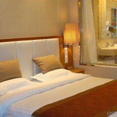 Отель Ac Embassy Пекин комната для гостей фото 5