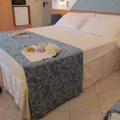 Hotel 4 Stagioni Риччоне в номере фото 2