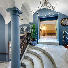 Отель Del Mar Hotel Испания, Барселона - - забронировать отель Del Mar Hotel, цены и фото номеров интерьер отеля
