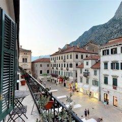 Отель Cattaro Черногория, Котор - отзывы, цены и фото номеров - забронировать отель Cattaro онлайн фото 11