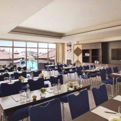 Anantara The Palm Dubai Resort in Dubai, United Arab Emirates from 329$, photos, reviews - zenhotels.com event-facility