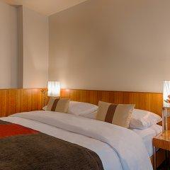 K+K Hotel Maria Theresia комната для гостей