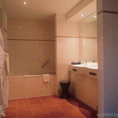 Отель Montanus Бельгия, Брюгге - отзывы, цены и фото номеров - забронировать отель Montanus онлайн сауна