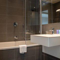 SANA Berlin Hotel ванная фото 2