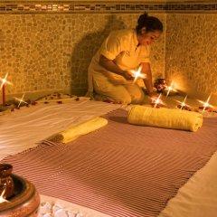 Отель Djerba Plaza Hotel Тунис, Мидун - отзывы, цены и фото номеров - забронировать отель Djerba Plaza Hotel онлайн фото 13