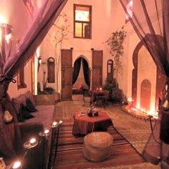 Отель Riad Zehar фото 9