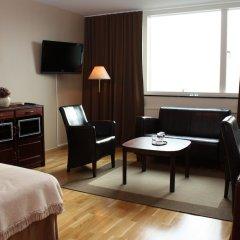 Отель First Jorgen Kock Мальме фото 9